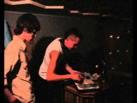 Green Day - Wake Me Up! (DJ Kaldyr' Mix) (featuring MC Snake)