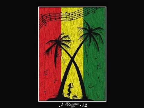 La palapa reggae band...salvador zepeda vocal de ganja...mi dama soñada