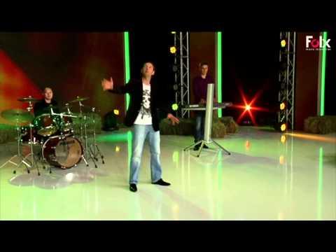 PartyPower (FOLX TV)