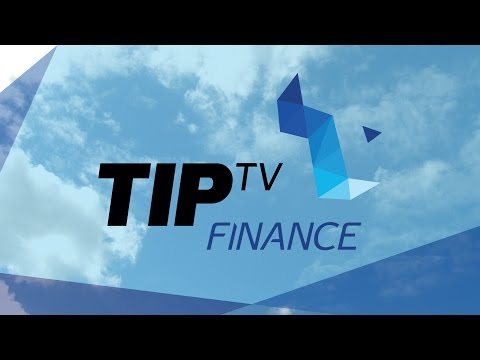 Tip TV Finance Show Replay - 08-09-15
