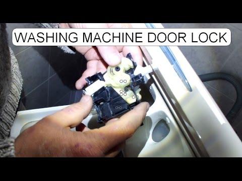 Whirlpool Awe 6514 Mos 243 G 233 P Washing Machine Doovi