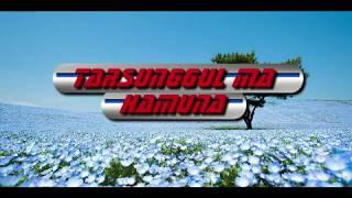 Download Mp3 Tarsunggul Ma Hamuna   Dra. Atur Sinaga, Ma