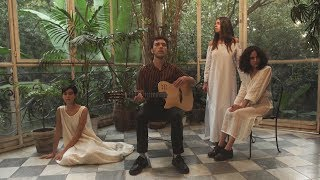 Gepe - Hoy (video oficial)