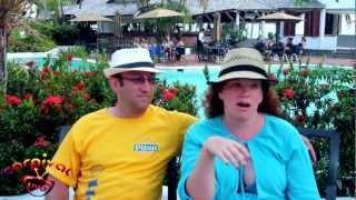 St. Lucia: Windjammer Landing Villa Beach Resort