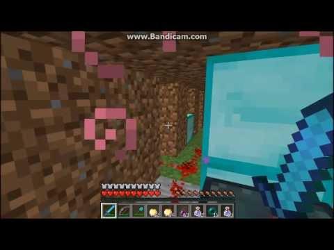 Minecraft savaşları