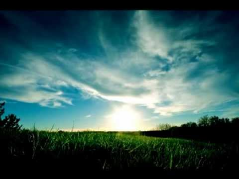 Niko Galos - Music Infusion 2(Electro House Mix May '08)