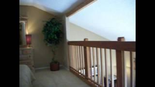 2 Bed 1 Bath Loft Apartment - Sanford Landing Apartments