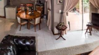 3.0 Bedroom Townhouse For Sale in Panorama Park, Kingsburgh, South Africa for ZAR R 1 800 000