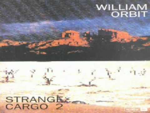 El Santo - William Orbit mp3