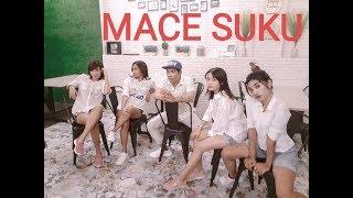 Download MACE SUKU (Ini PACE Ko Pu Laki) || LINE DANCE || KUPANG NTT || Choreo DENKA NDOLU || Mp3