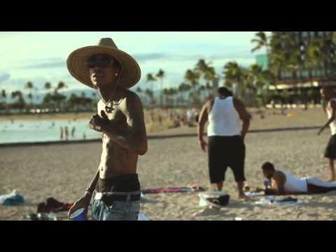 Wiz Khalifa - California 2011 [Official Music Video]  [HD]