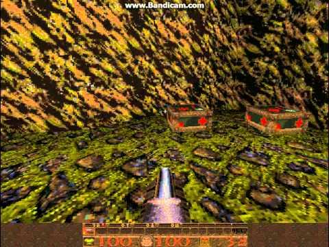 Игры для ps4 2player