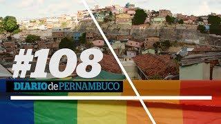 Baixar Favela LGBTQ+: A resistência que vem da coletividade