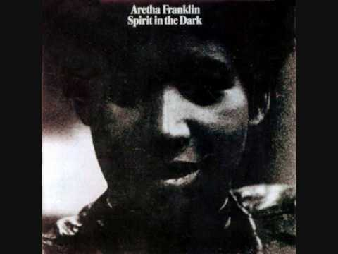 Aretha Franklin - That's All I Want From You