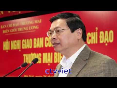 Tin hot nhất về cựu phó chủ tịch Hậu Giang Trịnh Xuân Thanh đang ở đâu