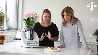 Sous-vide with Thermomix ® TM6