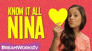 Why Do We Have Valentine's Day? | KNOW IT ALL NINA