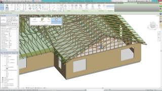 Truss+ Rt Webinar - New Way To Design Your Trusses In Revit®