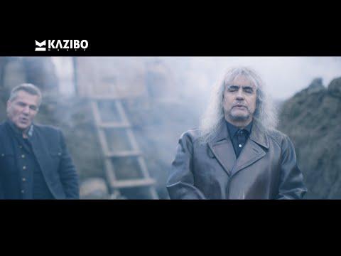 Cristi Minculescu & Dan Bittman - S-Aprindem Tortele (by KAZIBO) Official Video