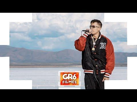 Baixar 03. MC Hariel - Mais Amor (DVD Haridade) T Beatz