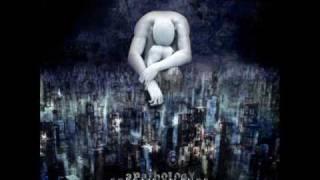 Scream Silence - Killing Essay
