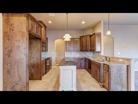 3008 Flint Court Moore, Ok 73165