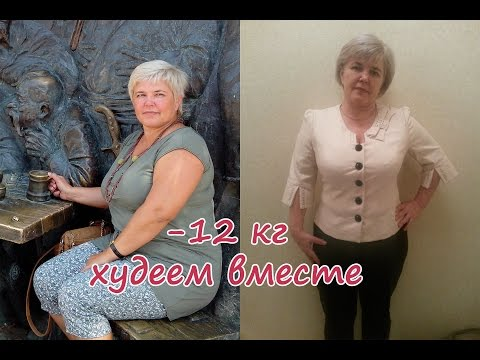 Похудеть на 10 кг за месяц с помощью «кардио хай-тек»! – Все буде добре. Выпуск 688 от 15.10.15