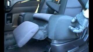 Япония Авто аукционные машины по доступной цене 2011