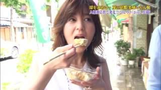 説明 石野真子さんは、5歳の時、『狼なんか怖くない』でデビューされた...