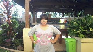 CHUBBY ASIAN GIRL: PLUS SIZE OOTD