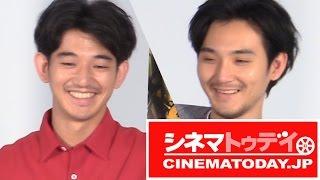 映画『まほろ駅前多田便利軒』、テレビドラマ 『まほろ駅前番外地』に続...