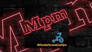 Un montón de estrellas - Mpm (Cover simpático)