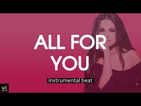 🔥 *FREE DL* Selena Gomez feat...