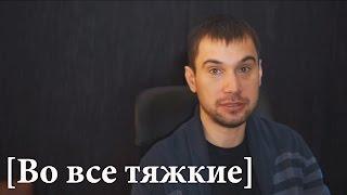"Мнение. Сериалы ""Клан Сопрано"" vs ""Во все тяжкие""."