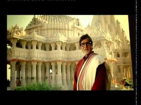 Akshartours.com,Khushboo Gujarat Ki,Somnath,Dwarka,Sasan Gir,Kutch,Rann Tour,Ahmedabad