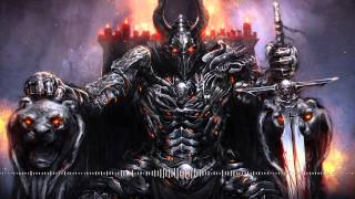 Best Dubstep Ever - Monstep - Evil Theme