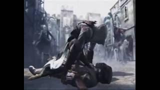 *=A=*  Assassinos Creed-brotherhood.wmv