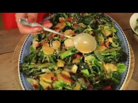 recettes-d'anna-jones-:-3-plats-de-légumes-d'hiver-au-four