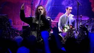 """Baixar Soulfly - """"Ritual"""" - Live 02-08-2020 - The Phoenix Theater - Petaluma, CA"""