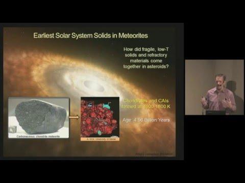 OSIRIS-Rex: Sample Return from a Primitive Near-Earth Asteroid
