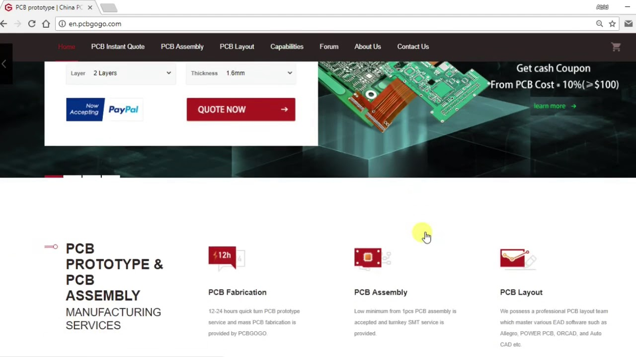 Top 10 Best PCB design software Tools for Electronics Engineers by