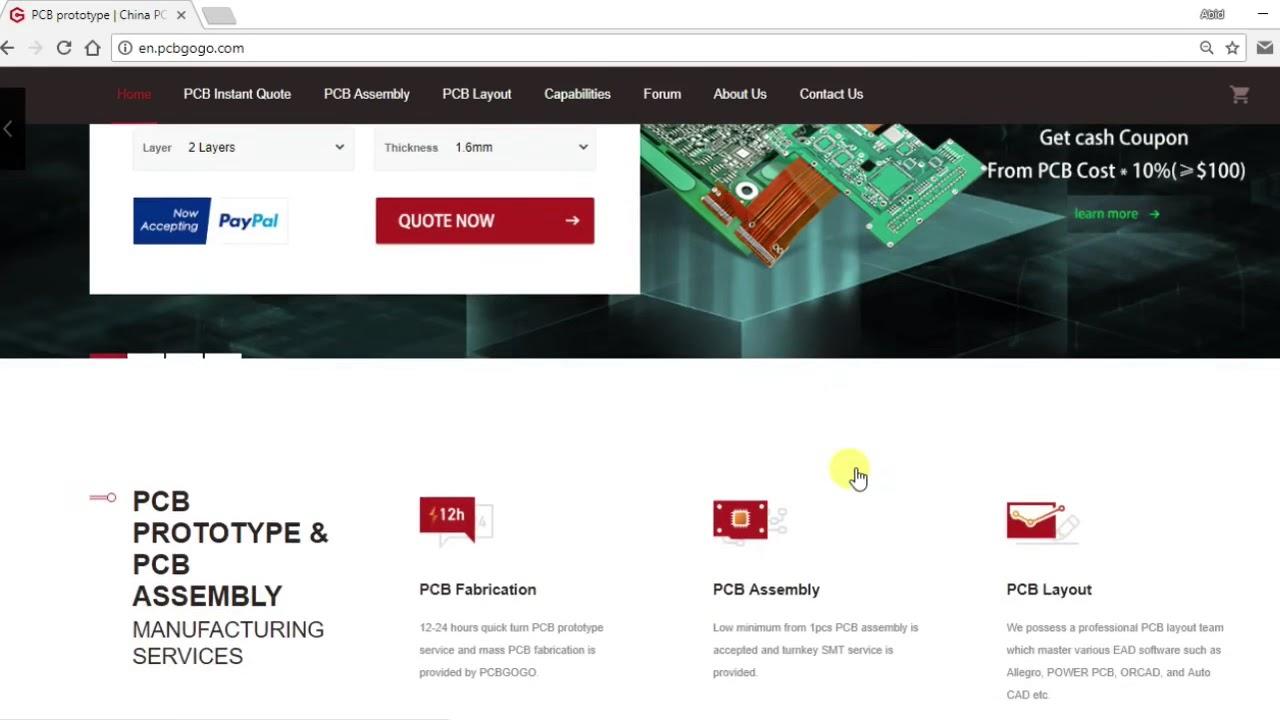 Eagle Source Electronic Breadboard Simulator Software Schematic Eagle