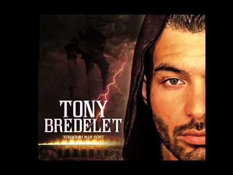 Tony Bredelet - Toujours plus fort (audio) poster