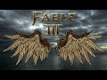 Fable 3 Unlimited  Money Glitch working On Xbox One
