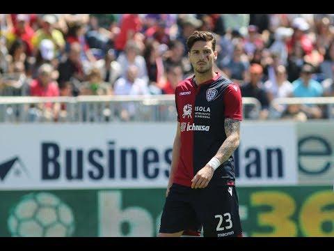 Cagliari-Bologna, le parole del post-partita