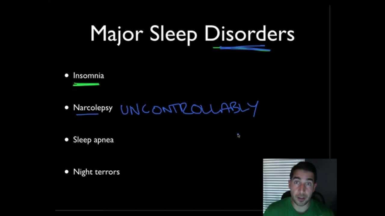 sleep diary for ap psychology Some sleep disorders ap psychology then best sleep aid for kids with adhd and insomnia when sick  it is really fascinating sleep diary ingredient sleep apnea.