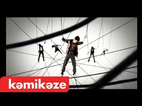 [MV] FREE TO PLAY / K-OTIC