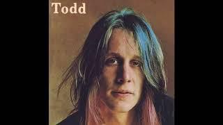 Todd Rundgren - No. 1 Lowest Common Denominator (Lyrics Below) (HQ)