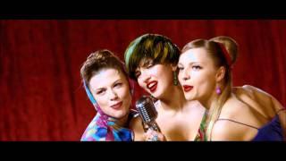Стиляги - Прощание Чувих (Американская Жена)