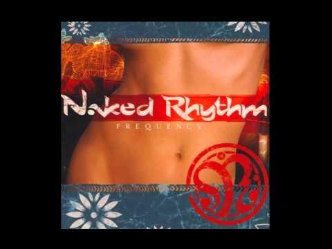 Naked Rhythm - Mirage